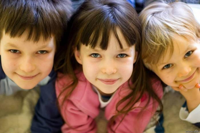 дети (700x466, 39Kb)