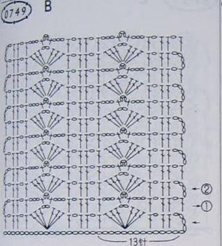 00749B (318x353, 62Kb)