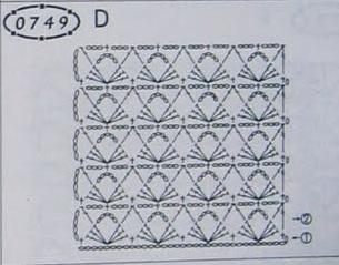 00749D (305x239, 42Kb)