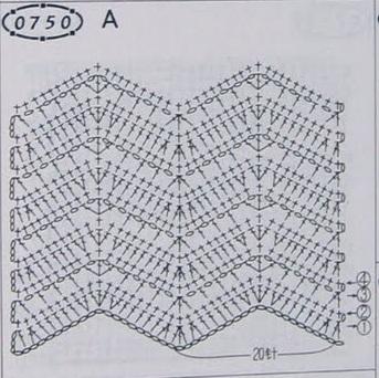 00750A (343x342, 68Kb)
