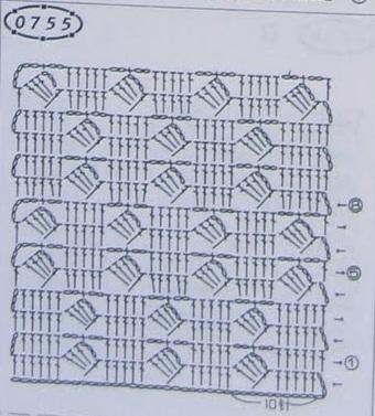 00755 (340x377, 68Kb)