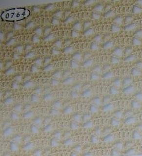 0764 (291x319, 42Kb)