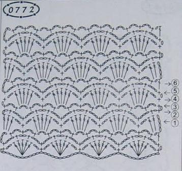 00772 (358x337, 74Kb)