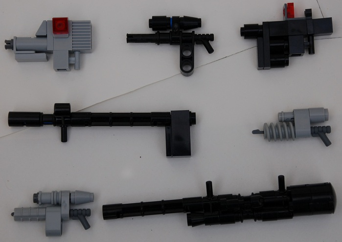mecha_weapons_6 (700x495, 57Kb)