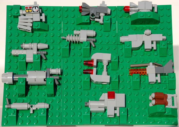weapons_array_4 (700x495, 133Kb)