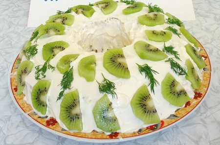 1326278423_novogodnij-salat-nefritovyj-braslet (450x296, 66Kb)