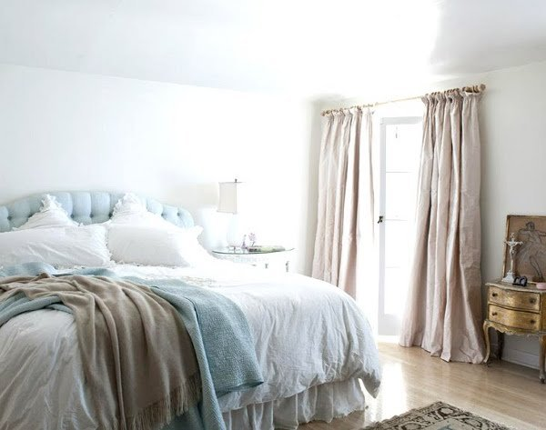 romantic_design_shabby_chic_bedroom_2 (600x473, 43Kb)