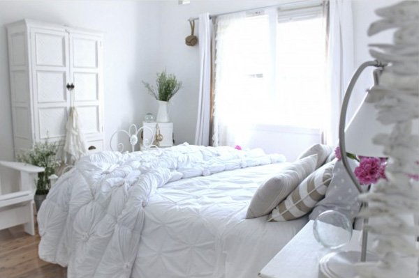 romantic_design_shabby_chic_bedroom_5 (600x399, 34Kb)