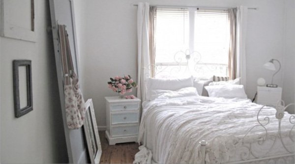 romantic_design_shabby_chic_bedroom_6 (600x334, 29Kb)