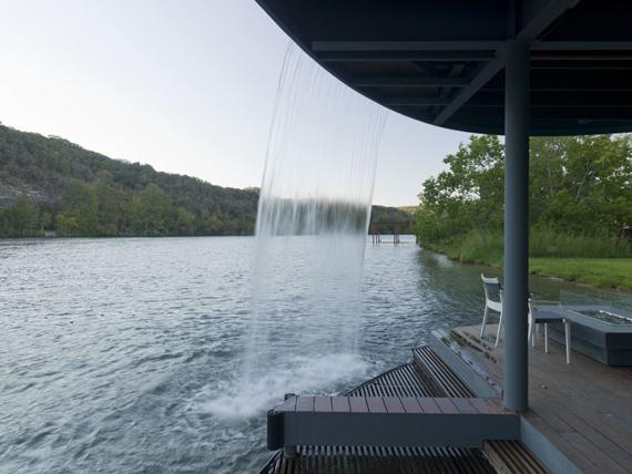 дом на озере 4 (570x428, 178Kb)