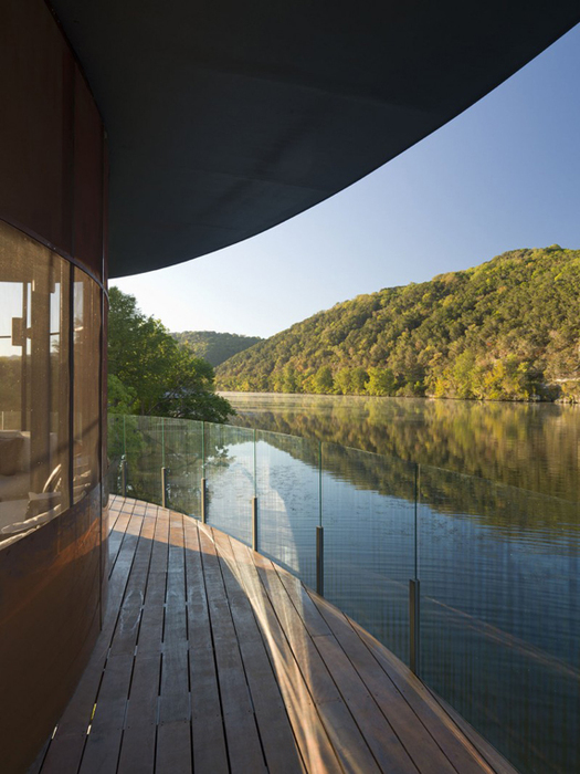 дом на озере 8 (525x700, 277Kb)