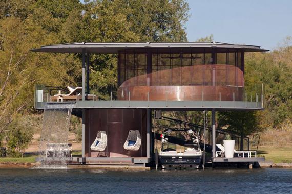дом на озере 10 (570x380, 243Kb)