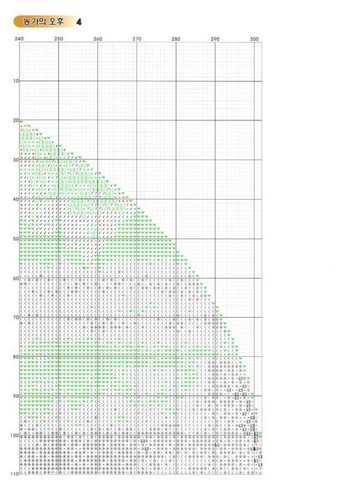 04 (490x700, 204Kb)