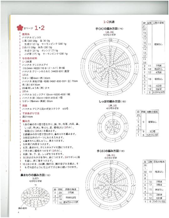 p.4 (540x700, 190Kb)