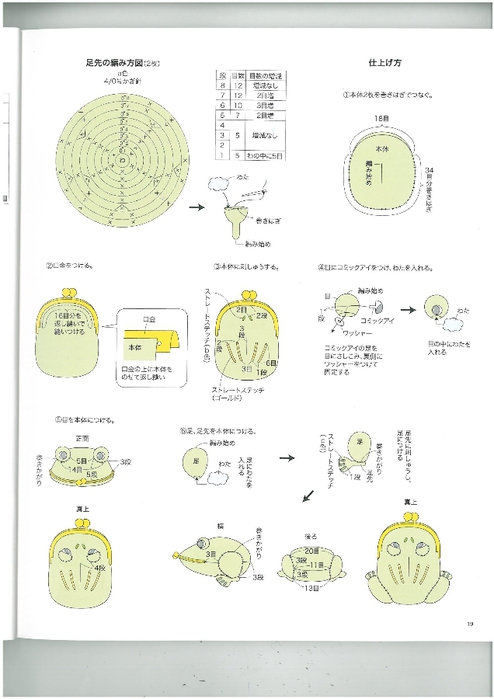 p.19 (494x700, 143Kb)