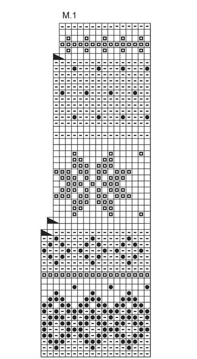 42-diag (385x700, 118Kb)