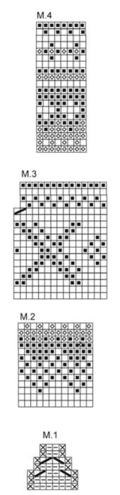 44-diag-e1323643671618 (170x700, 54Kb)