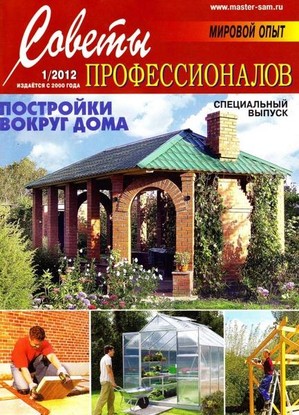 2920236_1328405162_Sovetyprofessionalov1yanvarfevral2012 (433x600, 183Kb)