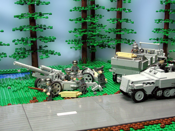 panzerbricks-939 (700x525, 170Kb)