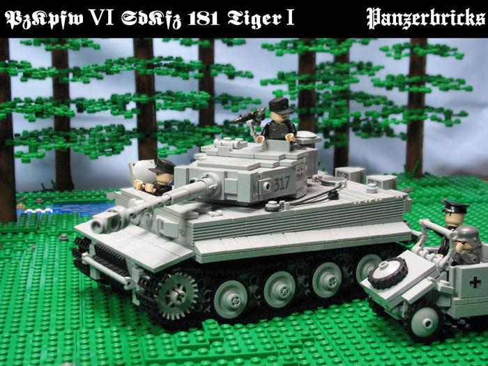 panzervitiger-01 (700x525, 173Kb)