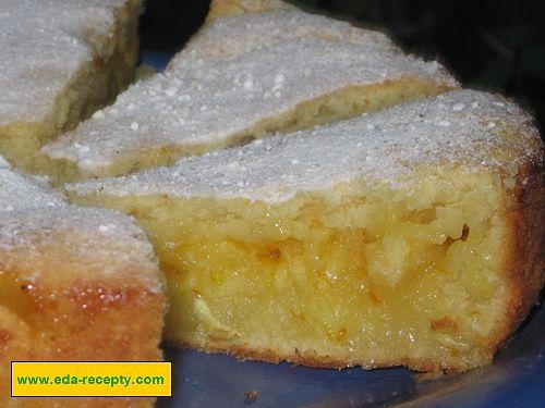 лим яб пирогjpeg (500x375, 33Kb)