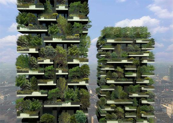 зеленый дом (570x403, 106Kb)