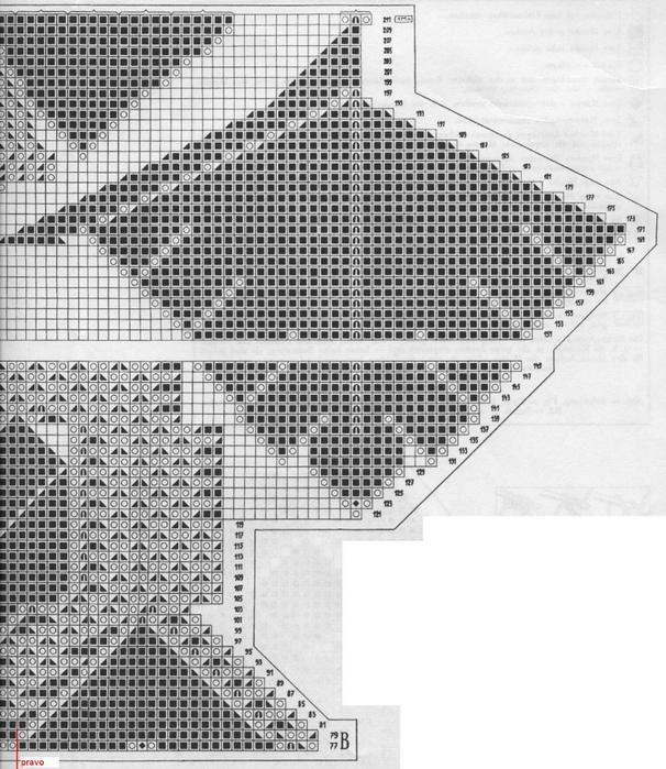 43 (606x700, 295Kb)
