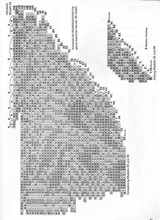 45 (511x700, 109Kb)