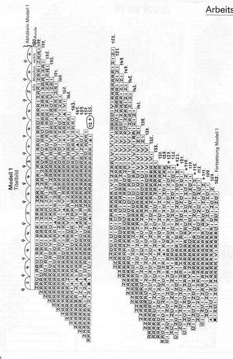 32 (453x700, 81Kb)