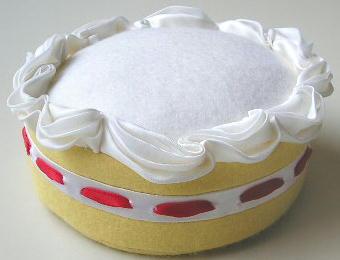 cake7 (340x260, 12Kb)