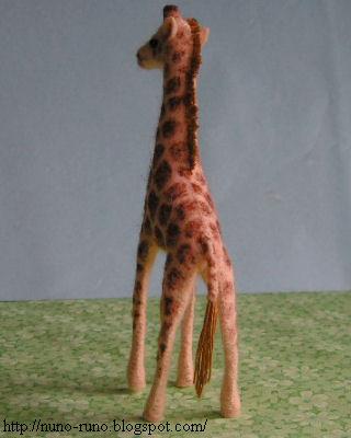 giraffeback (320x400, 28Kb)