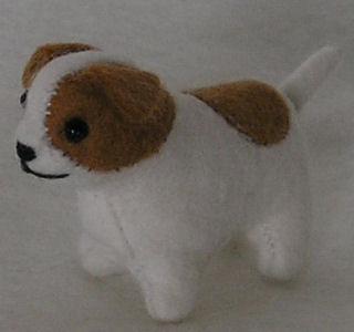 mini_dog (320x300, 17Kb)