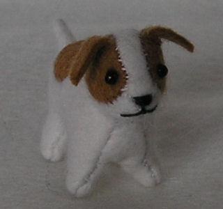 minidog (320x300, 17Kb)