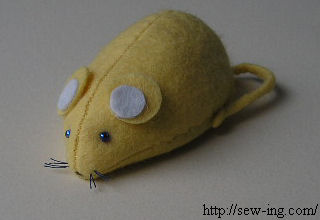 mouse (320x220, 15Kb)