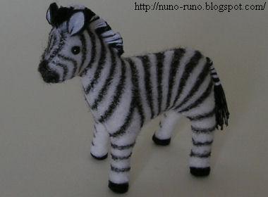 zebra (380x280, 20Kb)