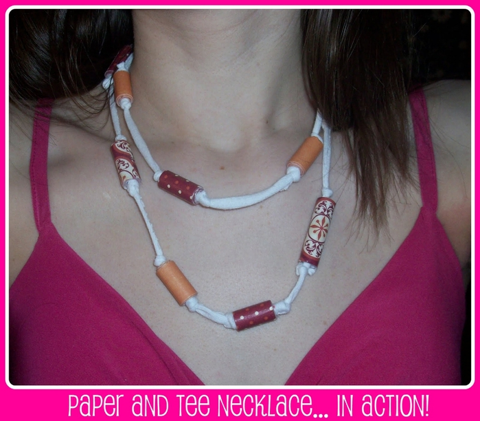paperteenecklace (700x612, 284Kb)