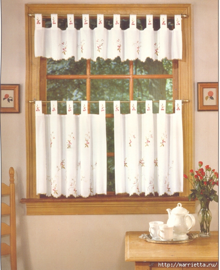 curtain-kitchen34 (448x550, 193Kb)