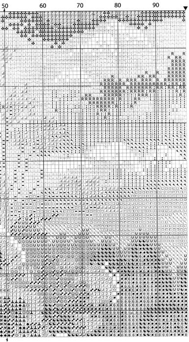 Схема 2 (386x700, 246Kb)