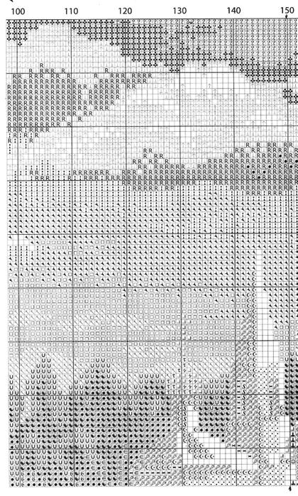 Схема 3 (420x700, 261Kb)