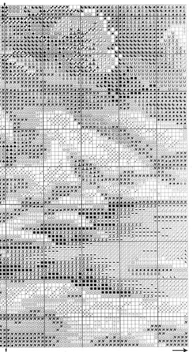 Схема 6 (381x700, 243Kb)