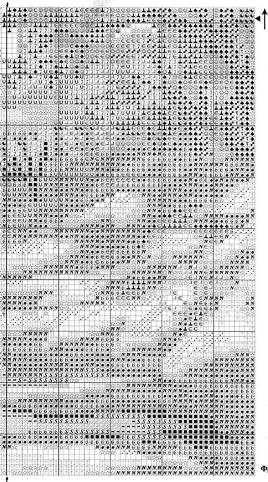 Схема 8 (388x700, 248Kb)