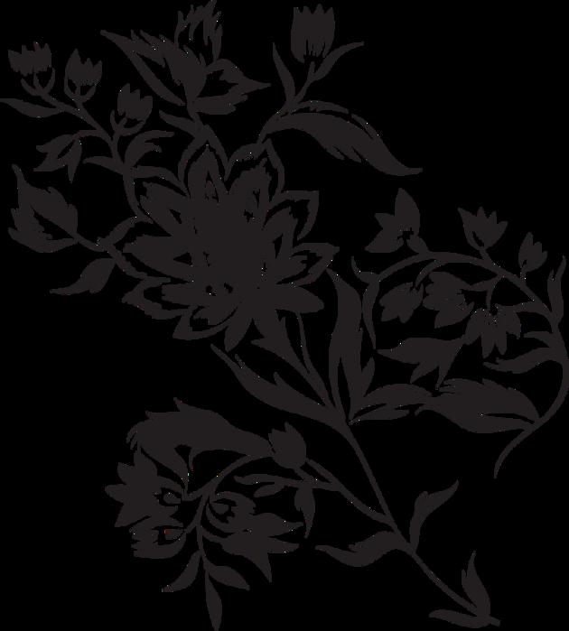 flower204 (630x700, 209Kb)