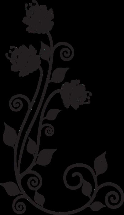 flower222 (406x700, 105Kb)