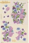 ������ 1334887_le-suh---lille-hfte-med-blomster---01 (478x700, 115Kb)