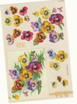 ������ 1334890_le-suh---lille-hfte-med-blomster---04 (524x700, 107Kb)
