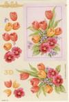 ������ 1334892_le-suh---lille-hfte-med-blomster---06 (472x700, 100Kb)