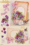 ������ 1334894_le-suh---lille-hfte-med-blomster---08 (471x700, 119Kb)