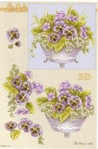 ������ 1334896_le-suh---lille-hfte-med-blomster---10 (460x700, 103Kb)