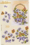 ������ 1334897_le-suh---lille-hfte-med-blomster---11 (473x700, 111Kb)