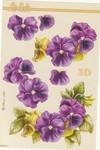 ������ 1334899_le-suh---lille-hfte-med-blomster---14 (467x700, 108Kb)